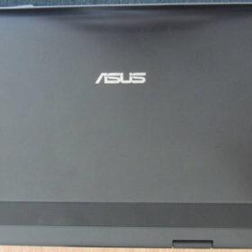 Notebook ASUS  [91/2021/4]